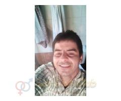 hola busca chicas para sex ocasinal esc bonitas