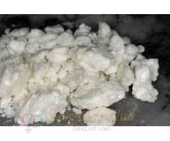 Mdma Metilona LSD mefedrona cocaína Ketamina anfetamina efedrina para la venta