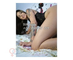 Shows eroticos y packs con morbosa latina